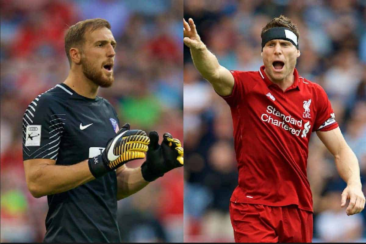 Liverpool Fc News Deutsch