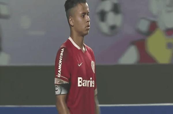 Allan Rodrigues de Souza