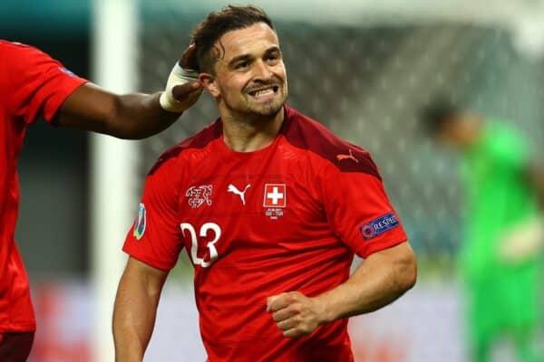 Switzerland v Turkey – UEFA Euro 2020: Group A