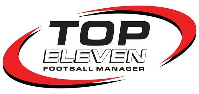 Top-Eleven-Manager-Hack-online-Generator-2015-