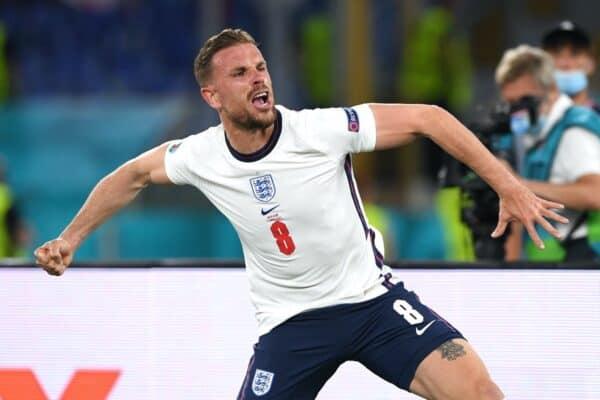 Ukraine-v-England-UEFA-Euro-2020-Quarter-final-11-1