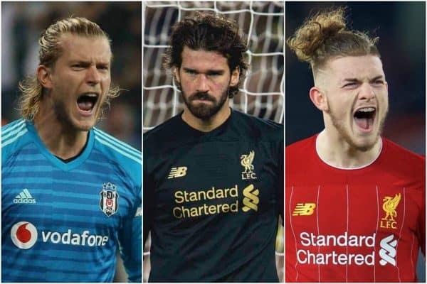 Rashica rumours develop, new Elliott deal & Jones' challenge – Thursday's Liverpool FC News