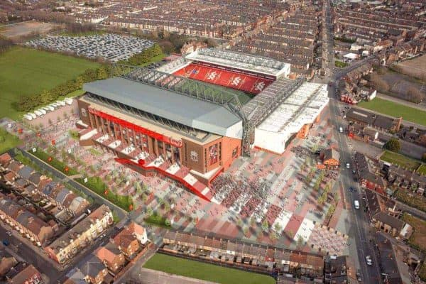 anfield_expansion2.jpg