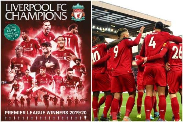 champions-Collage
