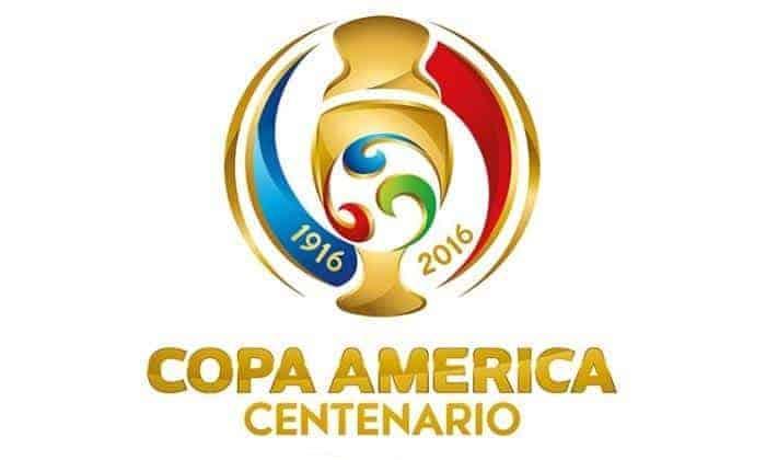 copa-america-centenario-logo