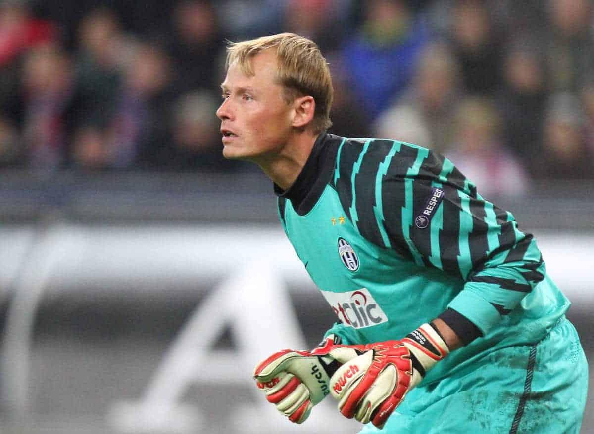 Austrian premier league table epl full fixtures 2018