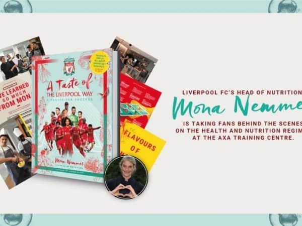 mona-nemmer-book