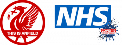thisisanfield_nhs_smaller