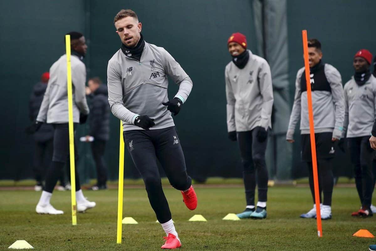 Strict guidelines have been issued to facilitate Premier League clubs returning to training next week (Martin Rickett/PA)