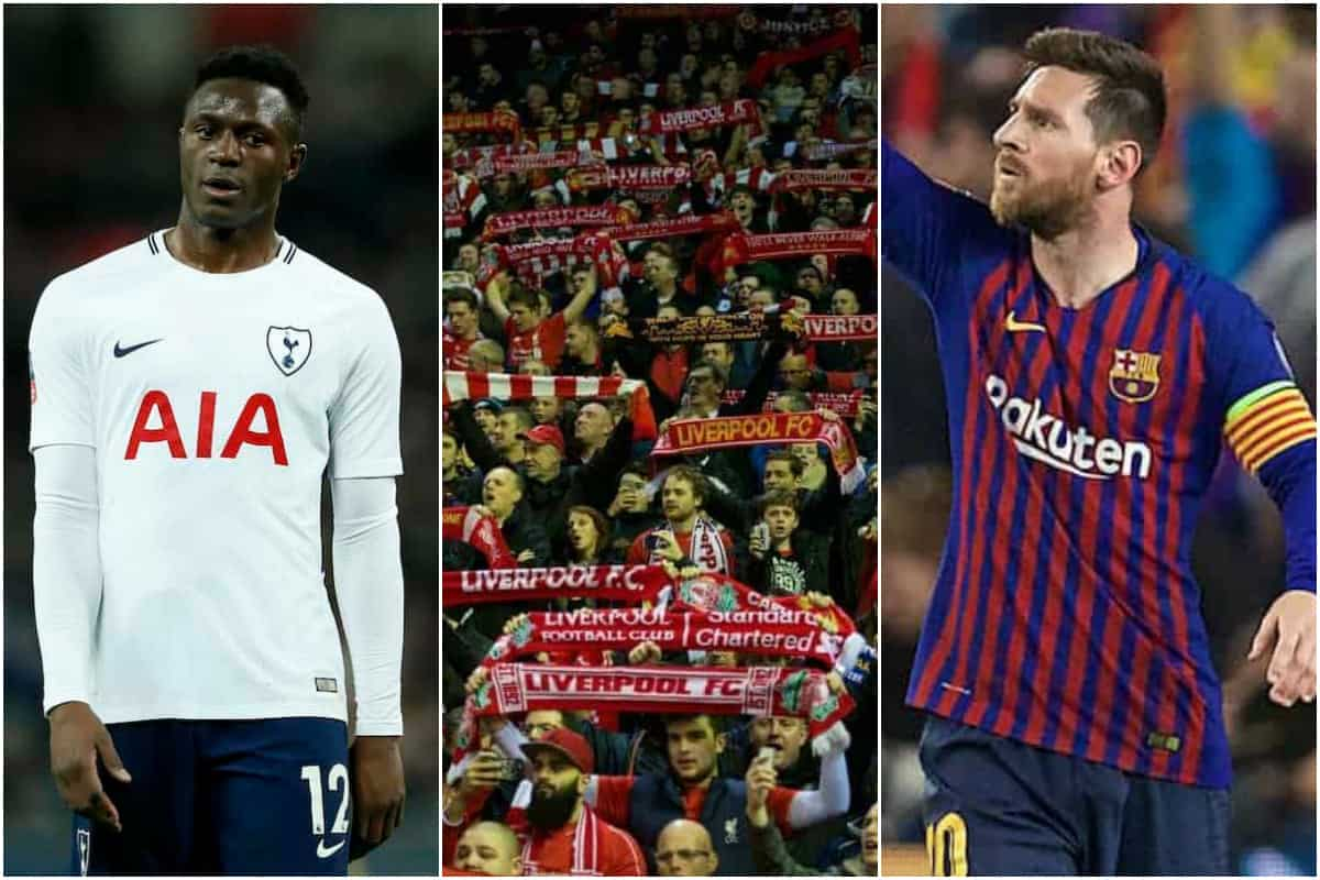 fans vote best goals wanyama messi