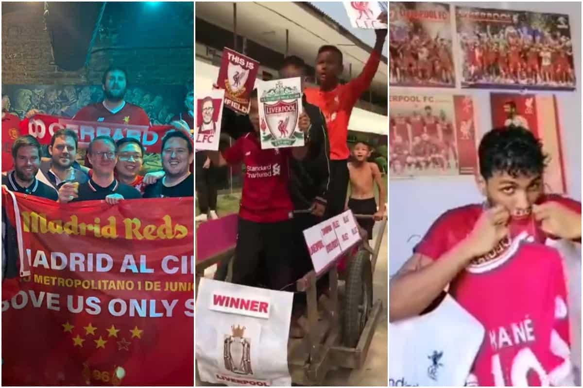 fans-world-title-celebrations.jpg