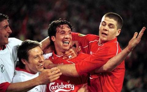 fowler_uefacup2001.jpg