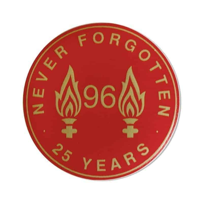 hillsborough_patch_96