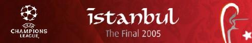 istanbul_logo_2005.jpg
