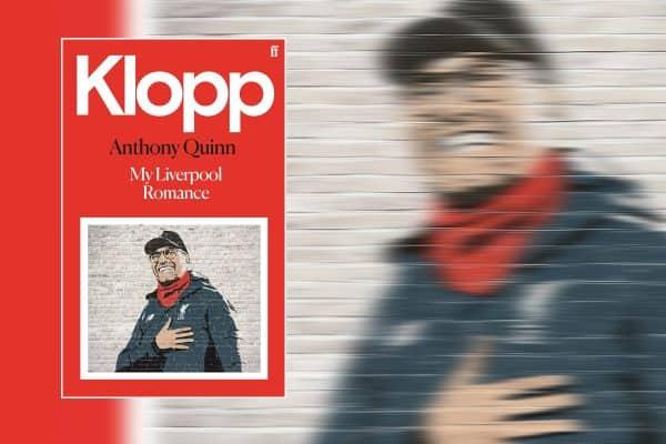 klopp_liverpoolromance