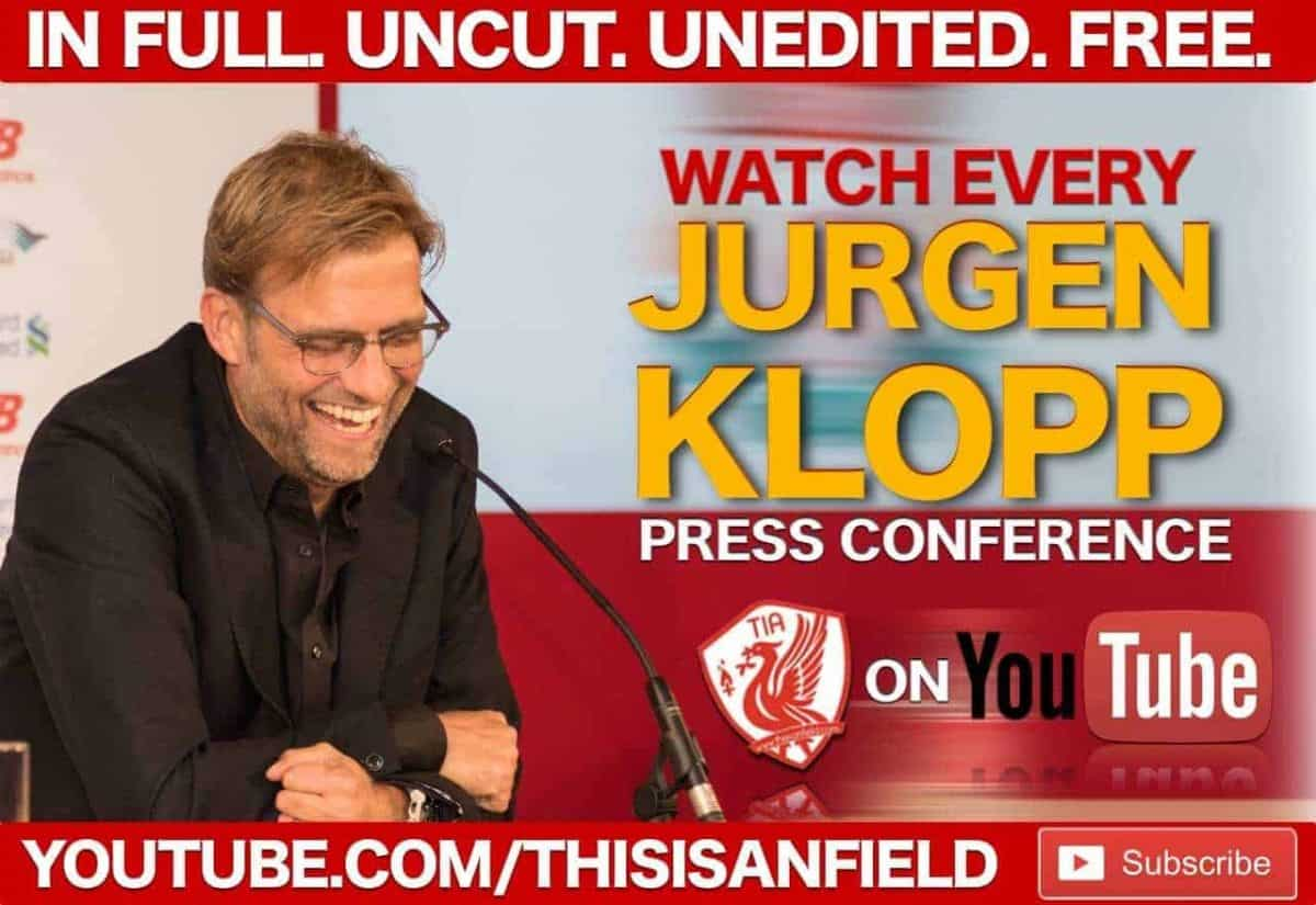 klopptiayoutube3