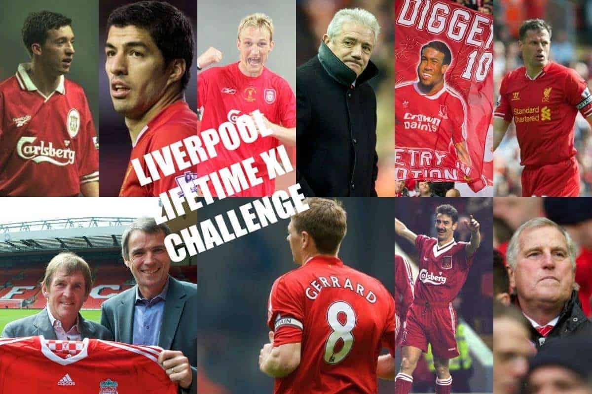 lifetime-xi-challenge