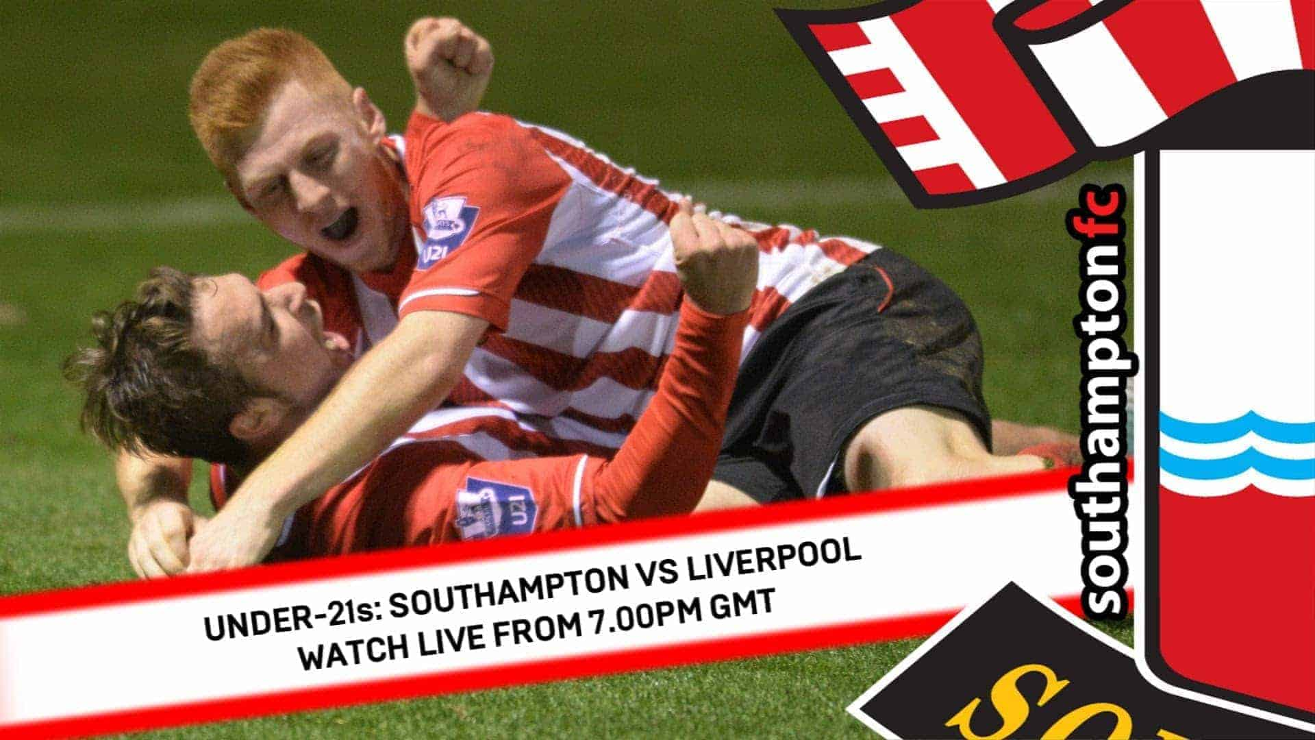 how to watch the liverpool vs southampton game in australia