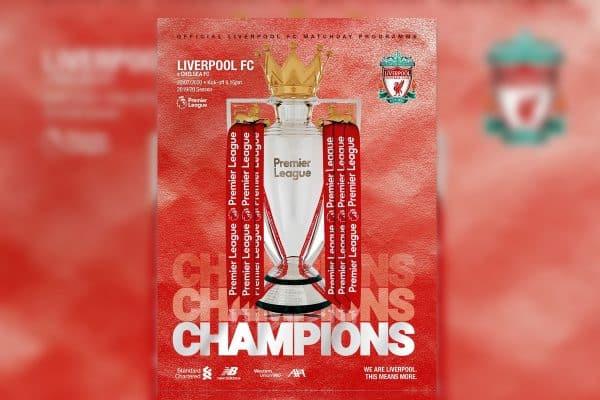 liverpool-champions-programme