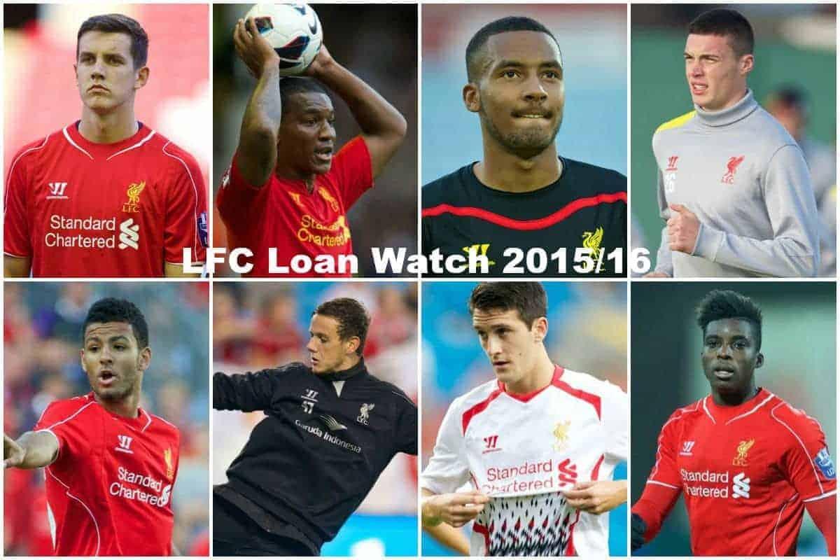 loan-watch-2