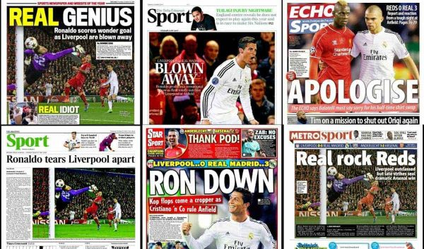 madrid_papers1