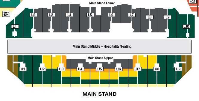 main-stand-seating