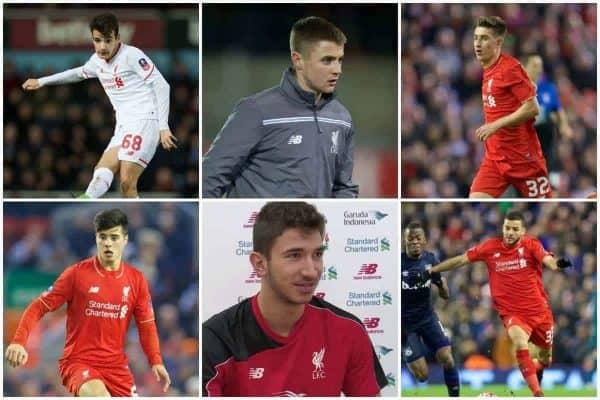 midfielders-collage