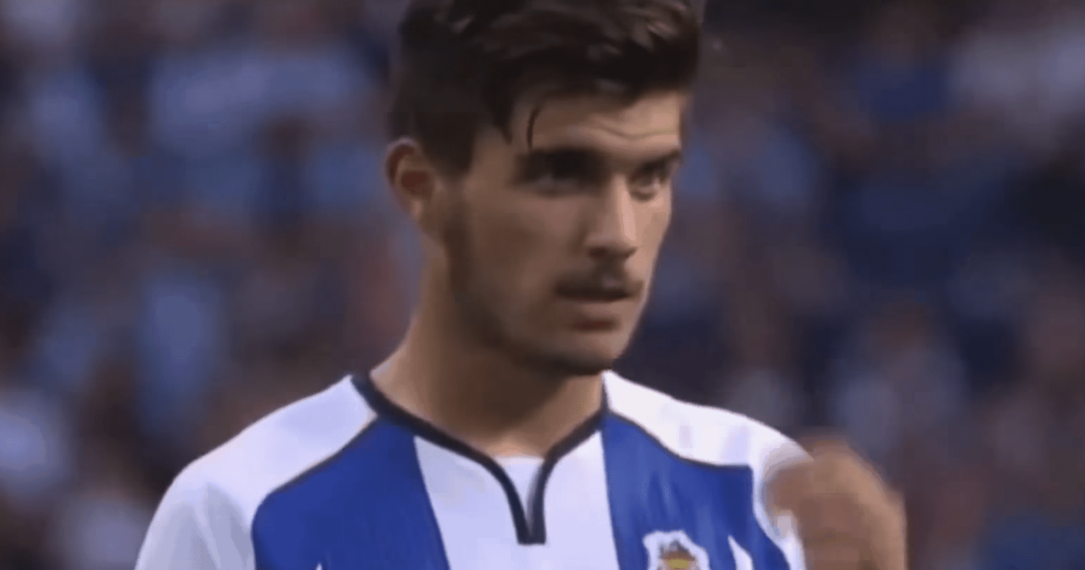 Ruben Neves (Youtube)