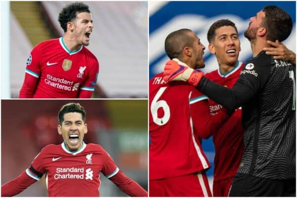 moments ali firmino curtis