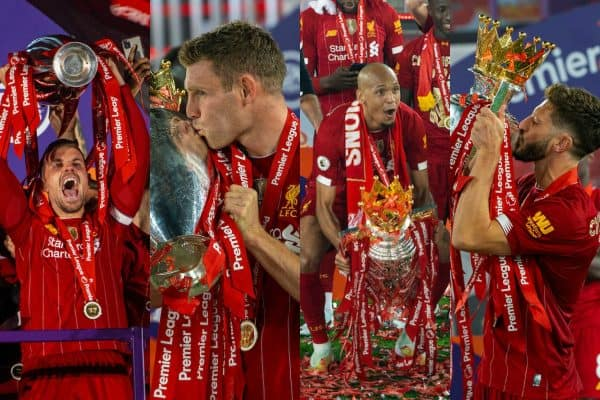 players-trophy-Collage