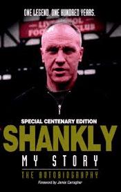 shanklymystory