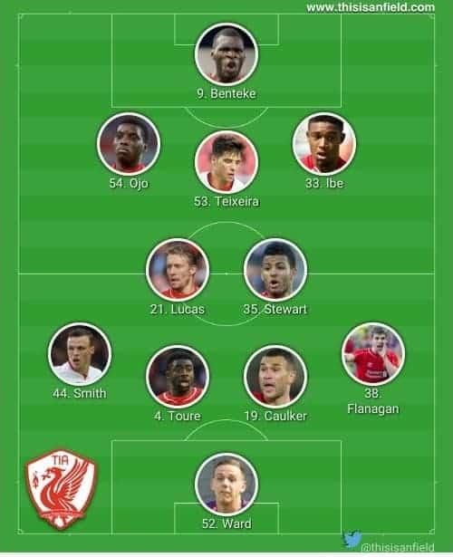 West Ham FAC 2