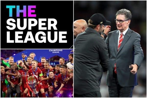 super-league1