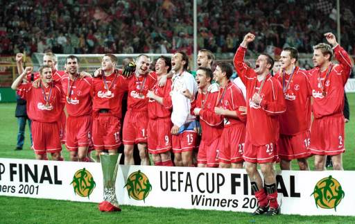 uefacupfinalwinnerssquad2001.jpg
